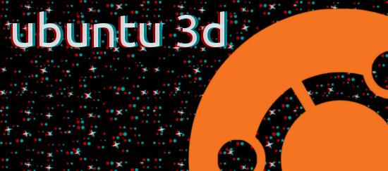 руководство пользователя Gimp 2.6 - фото 4